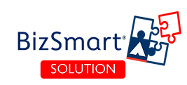 BizSmartSolution Logo_high resolution logo.png