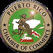 CCPR-logo-eng.png