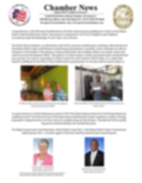 2019 Chamber News . July.png