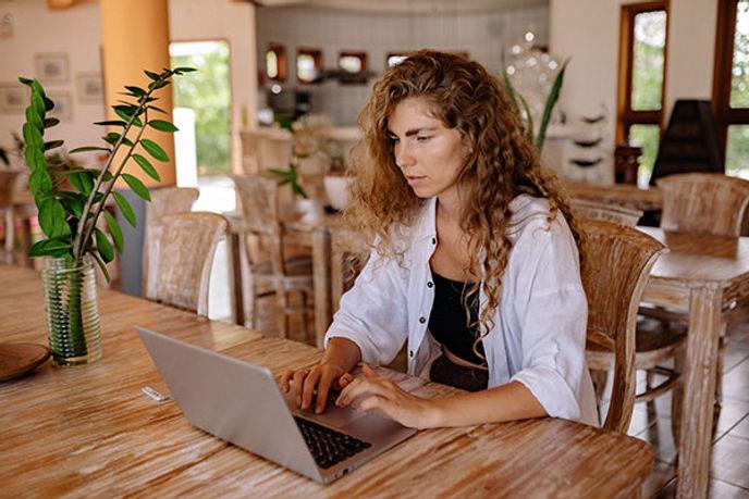 small business woman.jpg