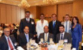 Summit20173.JPG