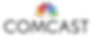 Comcast-Logo-PNG-Transparent.png