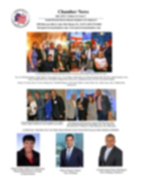 2019ChamberNews-June.png