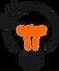 Light Bulb - Orange (1).png