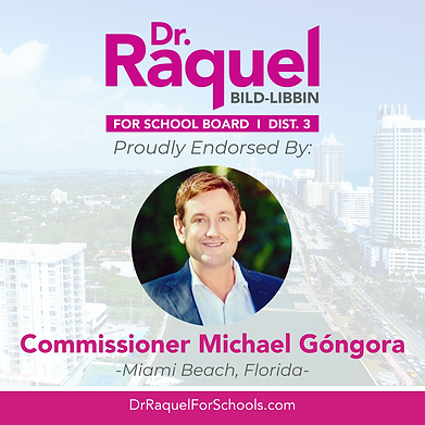 GongoraEndorsement_Photo3 (1).png