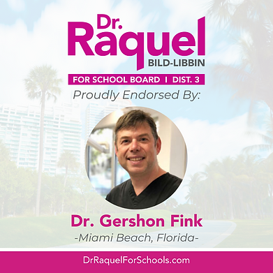 Gershon_Endorsement.png