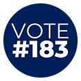 VOTE #183.png
