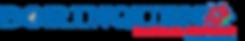 BorinquenHealth_Logo-menu.png