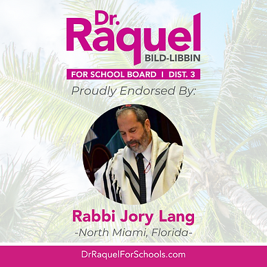 RabbiLang_EndorsementGraphic.png