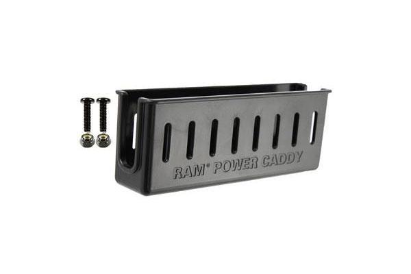 RAM LAPTOP POWER SUPPLY CADDY