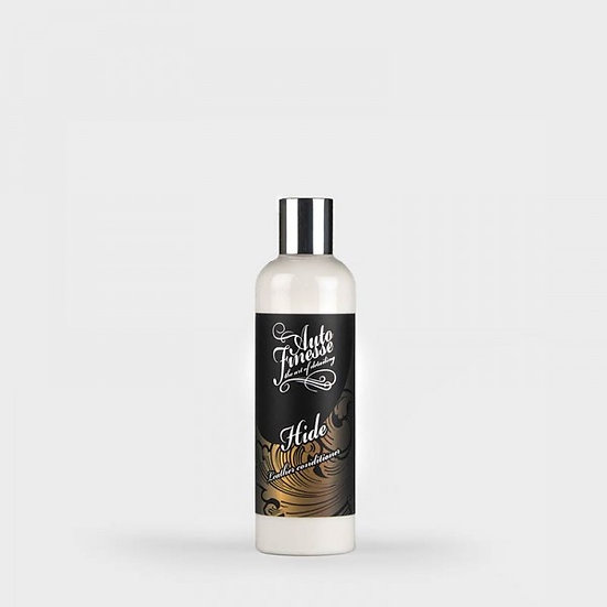 HIDE CONDITIONER 250ML