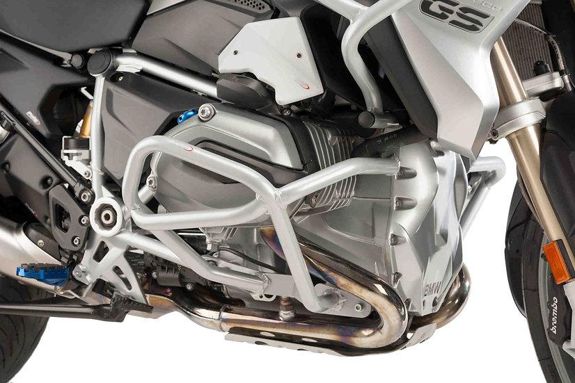 PUIG Engine Gaurds for BMW R1200GS 2017