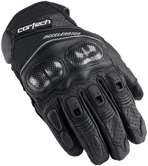 Cortech Accelerator 3 - Black