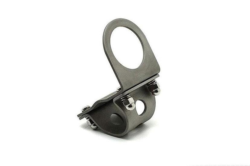 SURFACE PANEL & HANDLEBAR DUAL USB 4A (ALUMINIUM CONSTRUCT)