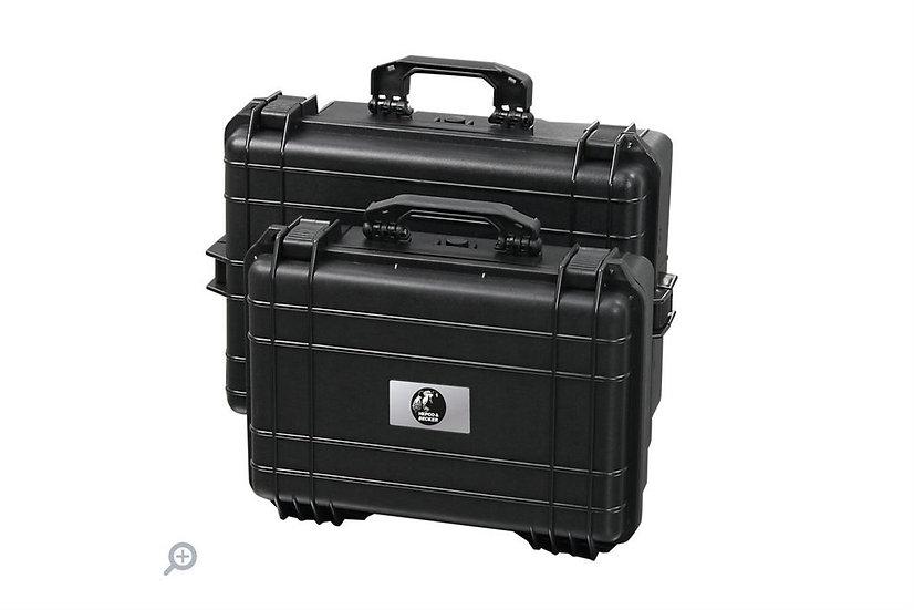 TOOL KIT CASE 18.5L