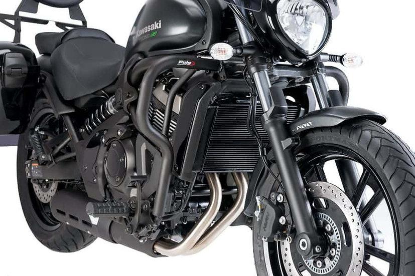PUIG Engine Gaurd for Kawasaki Vulcan S 2018-20
