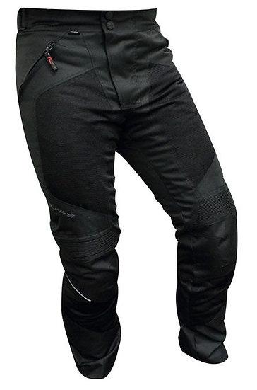 R Jays All Season II Riding Pants