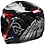Thumbnail: HJC RPHA 11 Pro Venom 2 Helmet
