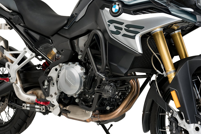 PUIG Engine Gaurd for BMW 850GS 2018 - 20