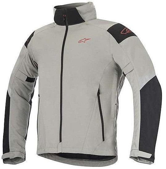 Alpinestars Lance 3L Waterproof -Black / Grey