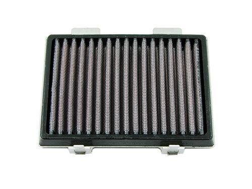 KTM DUKE 125, 250, 390 SERIES (17-19) DNA AIR FILTER P-KT3N18-01