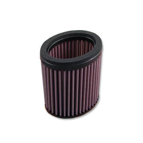TRIUMPH THUNDERBIRD 1600(10-17) , STORM (10-18) DNA AIR FILTER R-TR9S04-02