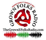 Resized_Grown_E_folks_wave_red_3.jpg