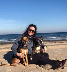pet sitter wilmington nc