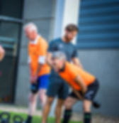 5_Jaar_Brightlands_Bootcamp_040918_0469_