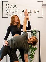 Loes Power Yoga Sport Atelier.jpg