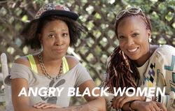 Angry Black Women