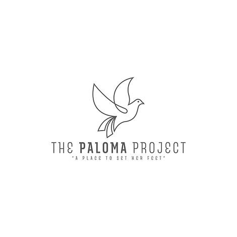 16383_The Paloma Project_N 1.jpg