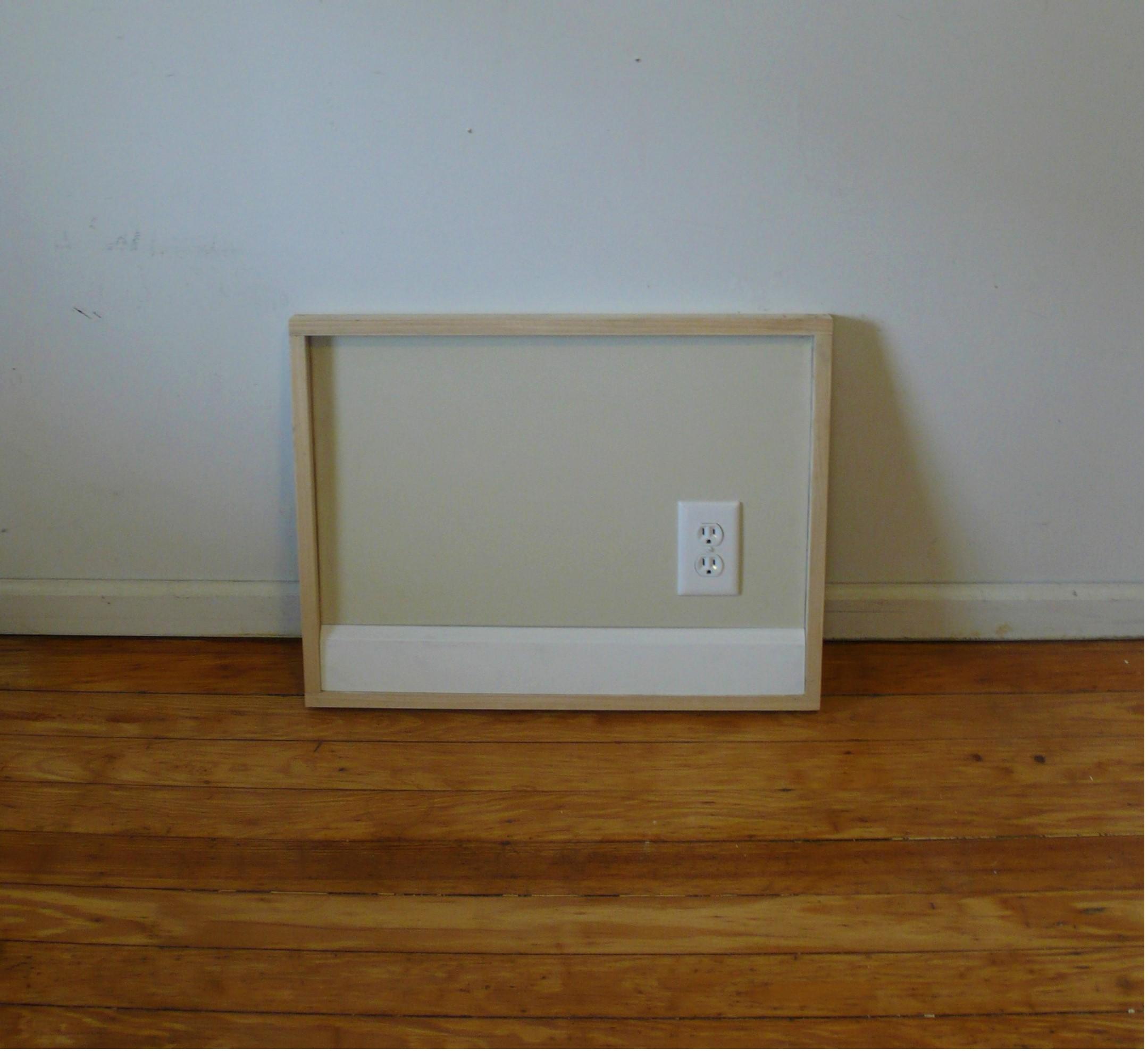 Wall Plug (2) - Copy