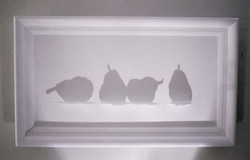 07+Still+Life+Pears