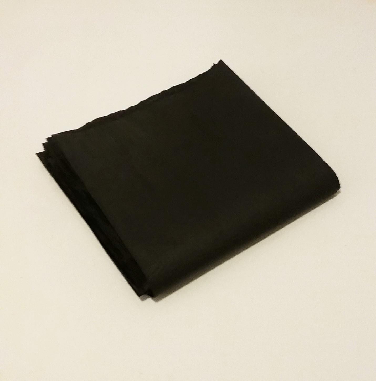 blackpaper