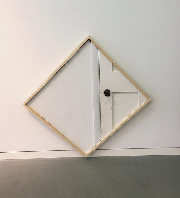 Wall Fragment(tilted).jpg