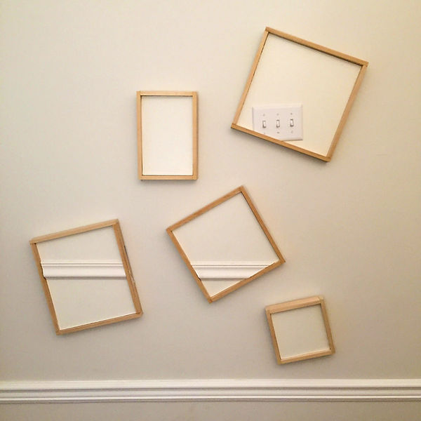 Wall Fragments(random)1.jpg