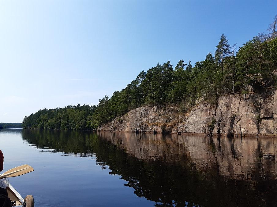 smallland.canoes.lagan.jpg