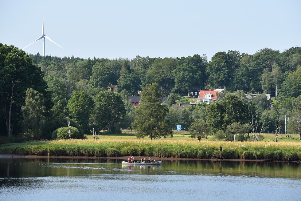 smallland.canoes.lagan.knaeret.jpg