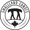 smallland.canoes.round.logo.png