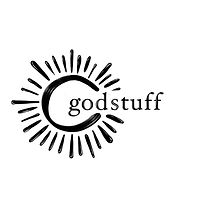 godstuff logo.jpeg