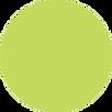 Tim Lee Creations Logo Green  Circle.png