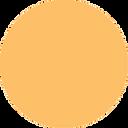 Tim Lee Creations Logo Gold    Circle.pn