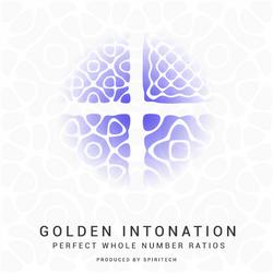 Golden Intonation ($3.99)