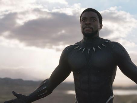 Why Chadwick Boseman's Death Hits Home So Hard