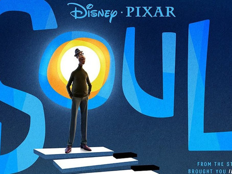 Anticipating Disney Pixar's SOUL | What it Will Get Right and Wrong