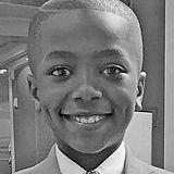 Kid 12 -jr.jpg