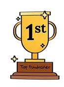 top fundraiser #1.png