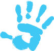 Blue Hand.png