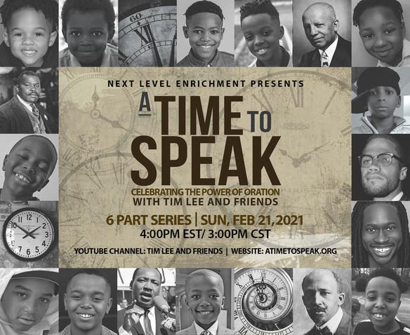 A-Time-To-Speak-2021-flyer2.jpg